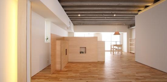 house46