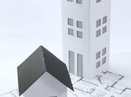 house56